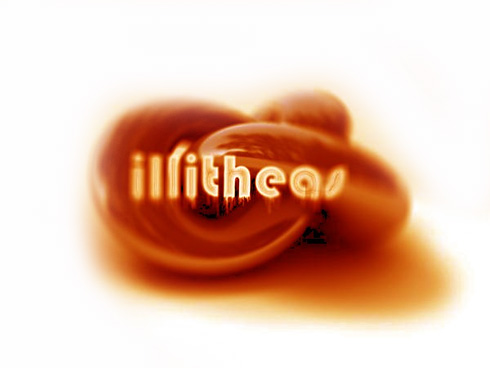 illitheas-welcome